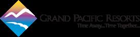 Grand Pacific Resorts