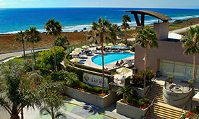 Carlsbad-Seapointe-Resort