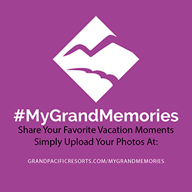 mygrandmemories